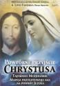 Powtórne przyjście Chrystusa. Tajemnice Medjugorje