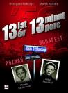 13 lat, 13 minut