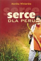Serce dla Peru