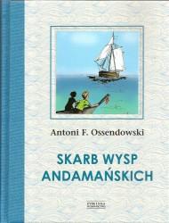 Skarb wysp Andamańskich