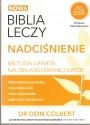 Biblia leczy. Nadciśnienie