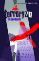 Terroryzm w sektach