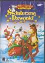 Świąteczne dzwonki - film DVD