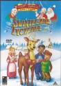 Świąteczne życzenia - film DVD