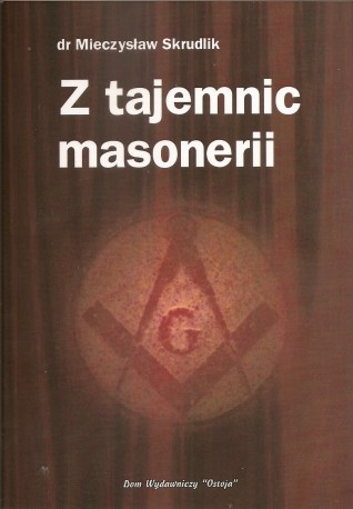 Z tajemnic masonerii
