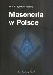 Masoneria w Polsce