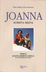 Joanna kobieta mężna