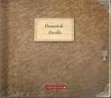 Pamiętnik Perełki - audiobook