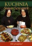 Kuchnia Sióstr Sercanek - 183 przepisy