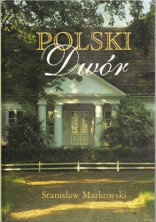 Polski Dwór