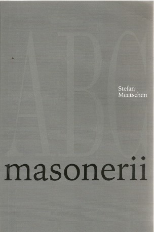 ABC masonerii