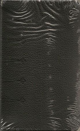 Mszał rzymski (mszalik codzienny)