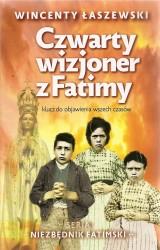 Czwarty wizjoner z Fatimy