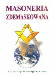 Masoneria zdemaskowana