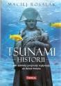 Tsunami historii. Jak żywioły przyrody wpływały na dzieje świata