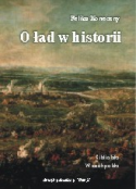 O ład w historii