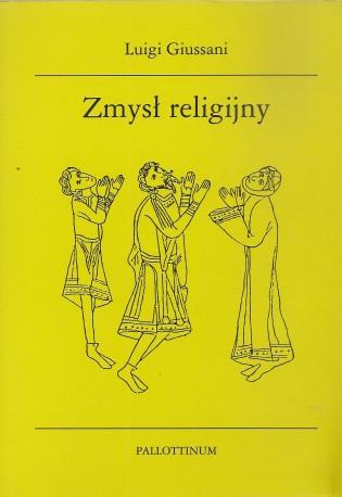 Zmysł religijny