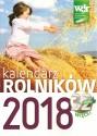 Kalendarz rolników 2018