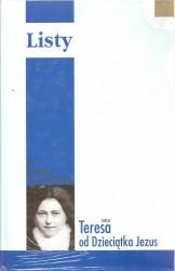 św. Tereska od Dzieciątka Jezu., Listy