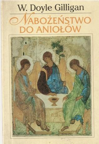 Nabożeństwo do Aniołów