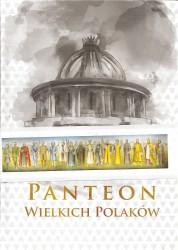 Panteon wielkich Polaków