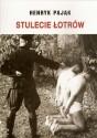Stulecie łotrów