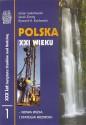 Polska XXI wieku - nowa wizja i strategia rozwoju - oprawa miękka