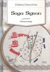 Saga Sigurn. Północna droga cz. I