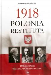 1918 Polonia Restituta