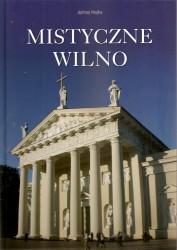 Mistyczne Wilno