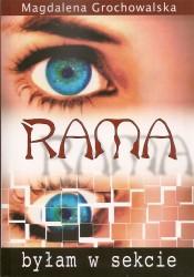 Rama. Byłam w sekcie