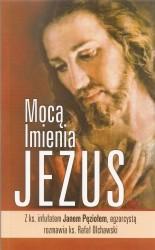 Mocą imienia Jezus