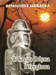W kręgu Odyna i Trygława