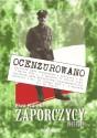 Zaporczycy 1943 -1949 wydanie ocenzurowane