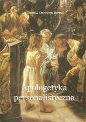 Apologetyka personalistyczna