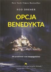 Opcja Benedykta