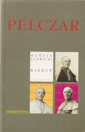Pelczar. Biskup