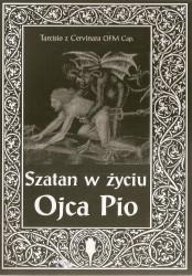 Szatan w życiu ojca Pio