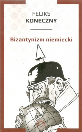 Bizantynizm niemiecki
