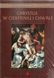 Chrystus w cierpieniu i chwale