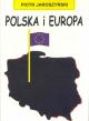 Polska i Europa