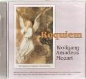 Requiem - płyta CD