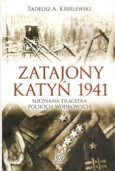 Zatajony Katyń