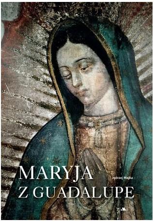 Maryja z Guadelupe