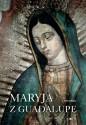 Maryja z Guadalupe