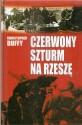 Czerwony szturm na Rzeszę