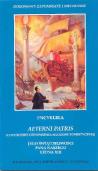 Aeterni Patris