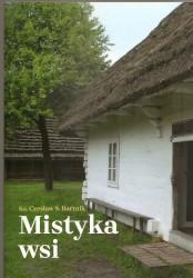 Mistyka wsi