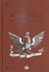 Mała księga bohaterów Polski