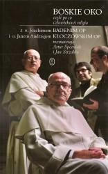 Autobiografia. Rozmowy z ojcem Joachimem Badenim